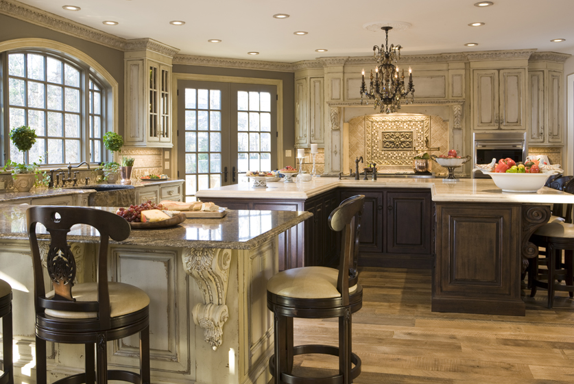high end kitchen design haleh niroo top designer in 4211
