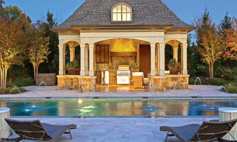 Best Landscape Architecture Washinton DC VA MD – Landscape Architect Training