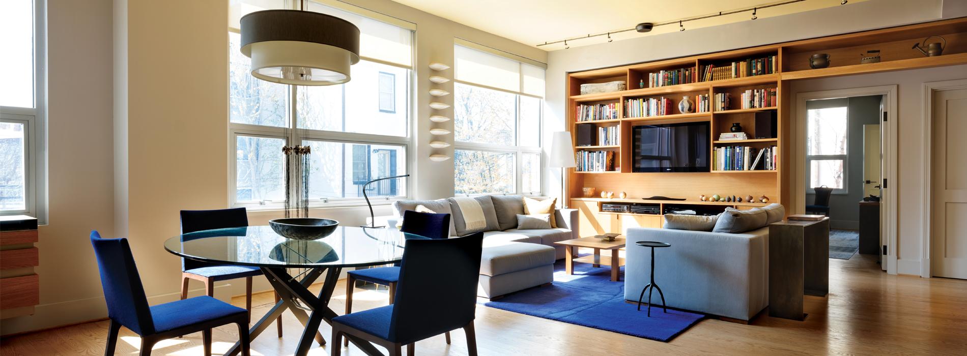 Top Designers Presented By Home Design Portfolio