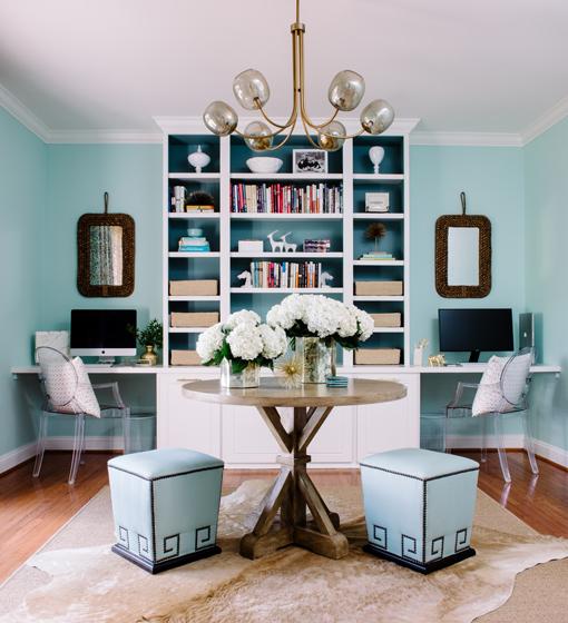 Interior design erika bonnell photography robert radifera charlotte safavi · find a top designer · washington dc maryland and virginia