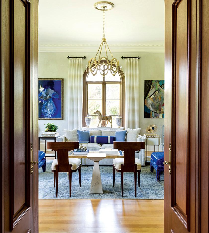 lorna gross asid ncidq top designer in. Black Bedroom Furniture Sets. Home Design Ideas