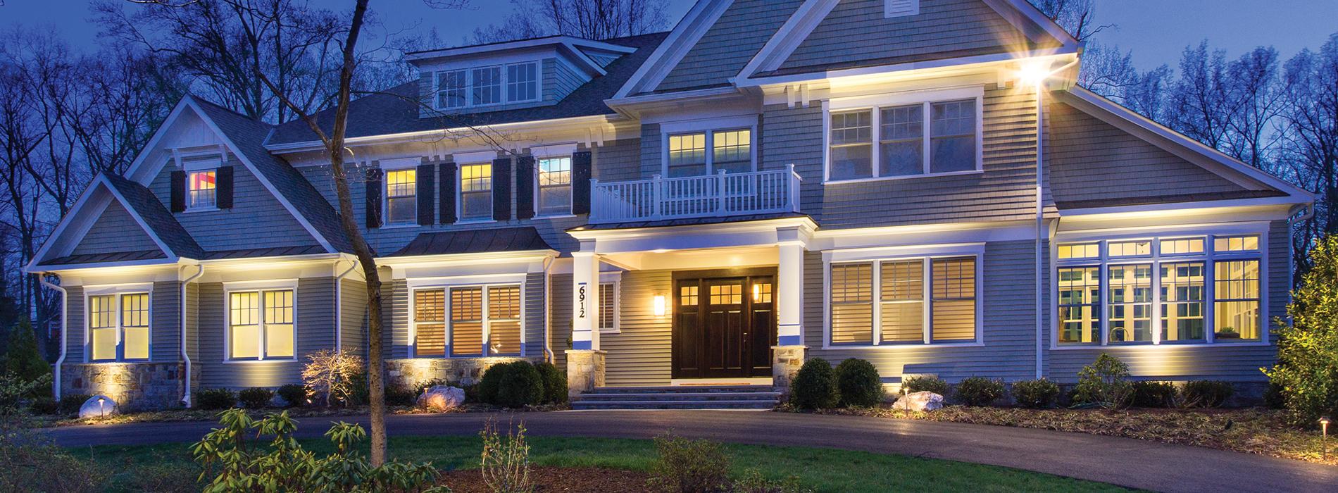 Studio Z Home Design Part - 48: Studio Z Design Concepts, LLC
