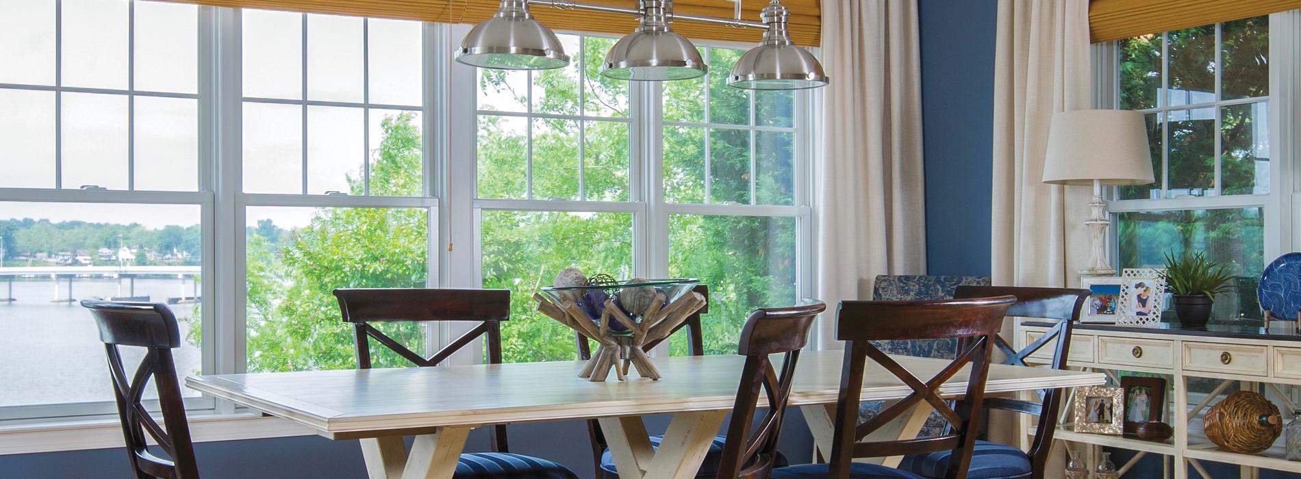 Kelley Interior Design Dc