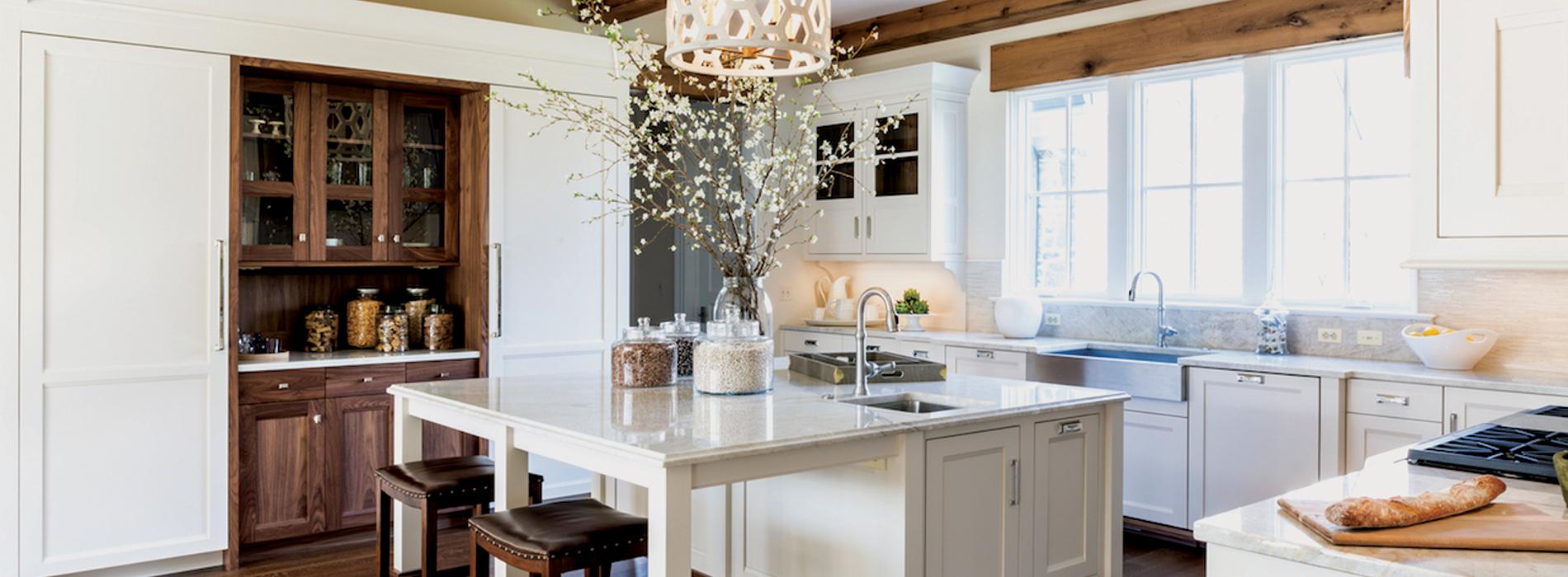 Uncategorized. Lobkovich Kitchen Designs. jamesmcavoybr Home Design