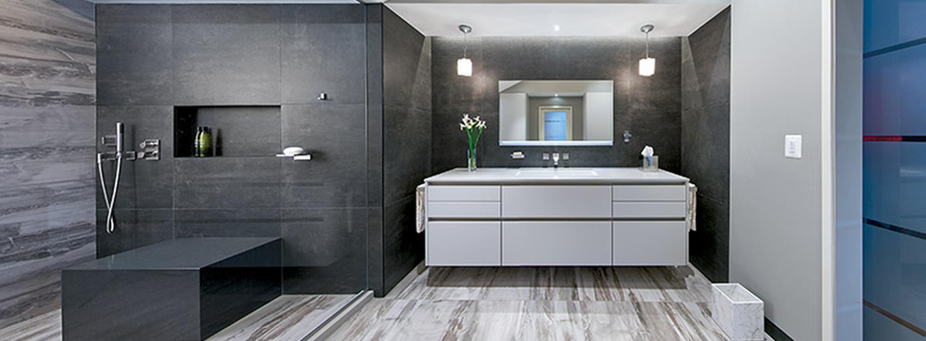 Fabulous Jonas Carnemark Cr Ckd Top Designer In Home Interior And Landscaping Ferensignezvosmurscom