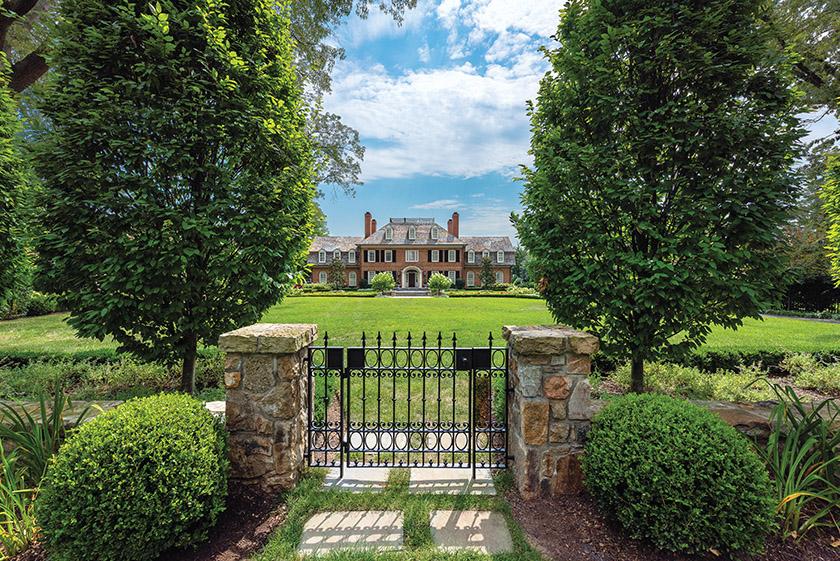 J.R. Peter, RLA   Joseph Colao III, Top Designer in on Colao & Peter Luxury Outdoor Living id=37683