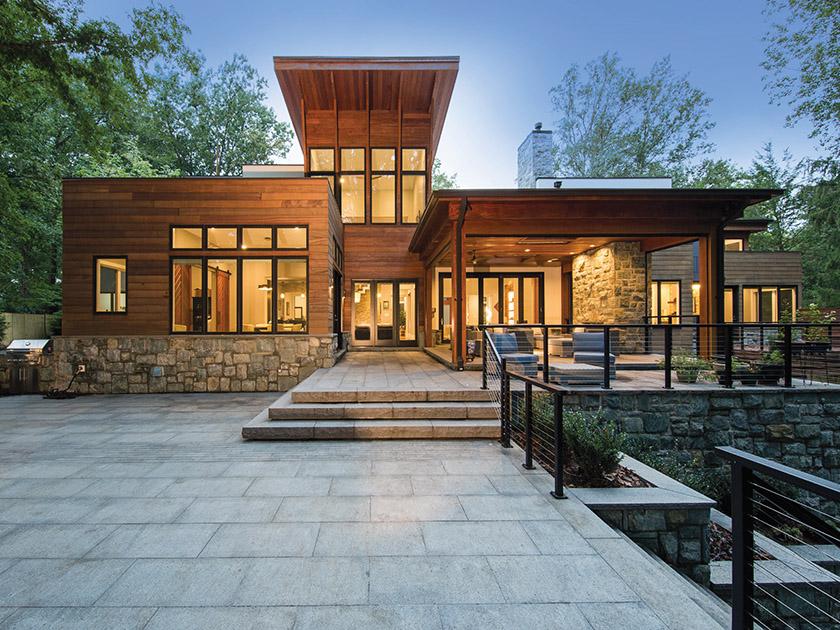 J.R. Peter, RLA   Joseph Colao III, Top Designer in on Colao & Peter Luxury Outdoor Living id=61009
