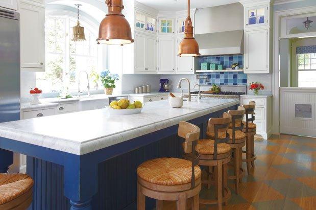 Chesapeake Kitchen And Bath Design Center