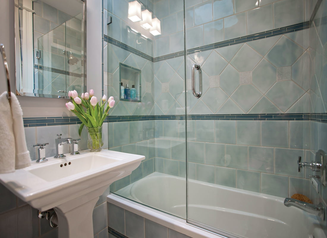 bathroom remodeling washington dc. Grand, Entire House $250,000 To $500,000: Kingston Design Remodeling. © Kenneth M. Bathroom Remodeling Washington Dc O