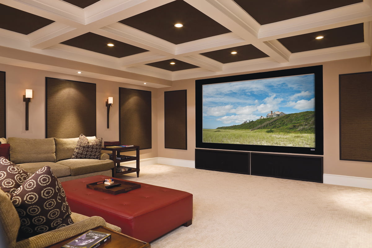 audio video lighting drawing board home design magazine