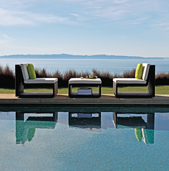 The See! collection by JANUS et Cie.