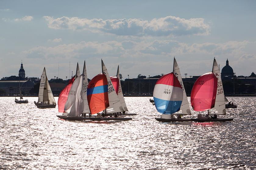 ss.sailingrace