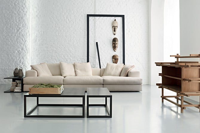 B1_CASSINA Miloe - Piero Lissoni_amb