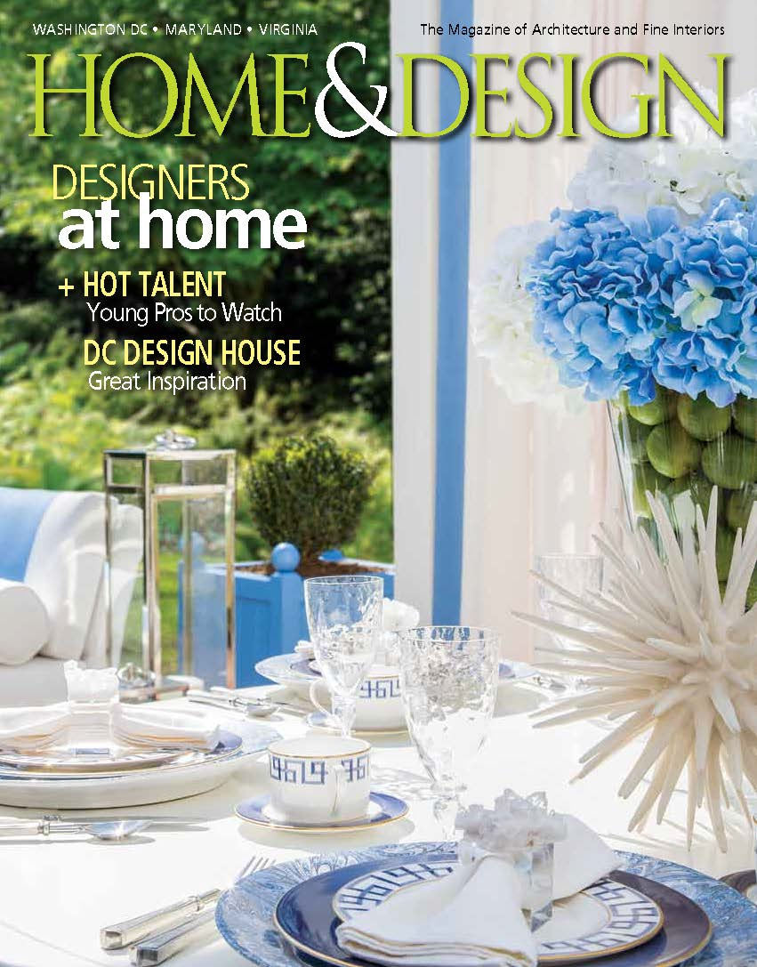 july august 2015 archives home design magazine july august 2015