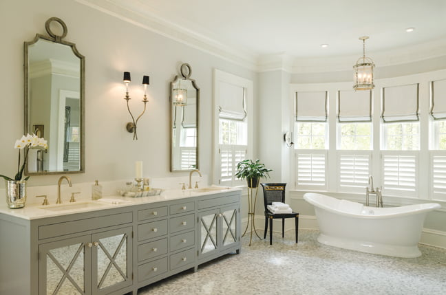 B9_H&D-Shaw-Master-Bath-1-5615