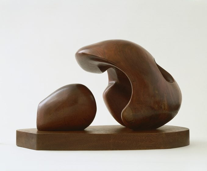 Marvelous Objects Surrealist Sculpture From Paris To New