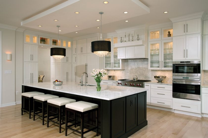 remodeling drawing board home amp design magazine 15 best media kit examples for inspiration