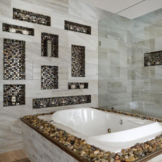 B Amp F Ceramics Design Showroom Inc Our Story Home