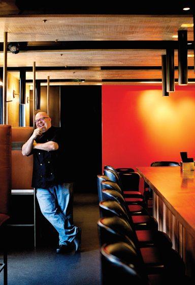 1157 Bar & Kitchen