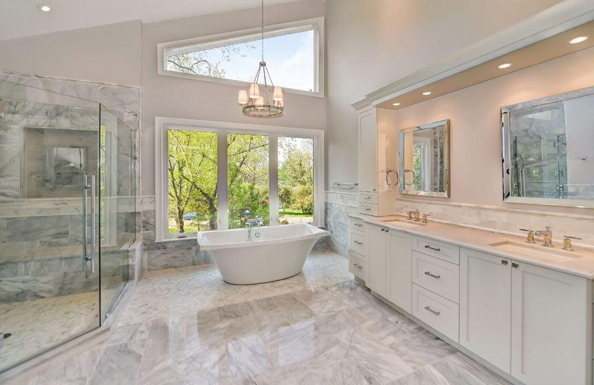 bathroom abbreviation. Master Bathroom Abbreviation abbreviation for master bathroom  image mag Custom 10 Design Ideas Of Mb