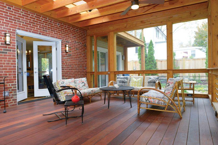 Design scene the 2015 nari coty awards home design for Grand home designs inc