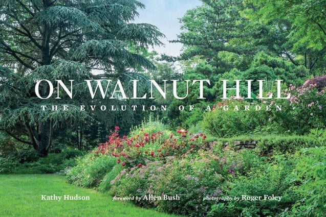 C_on.walnut.hill.cover-300ppi 2