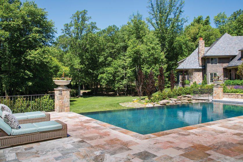 Private Tour Home Base Home Amp Design Magazine