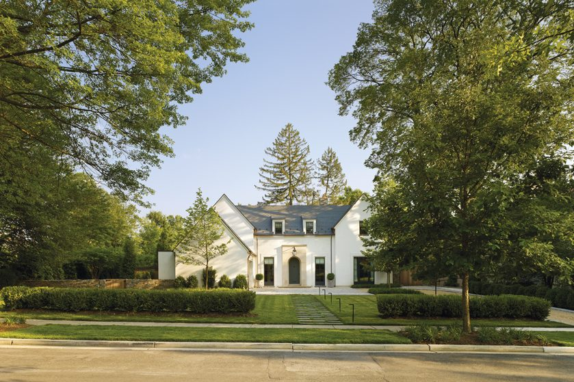AD_Bethesda Residence (29)