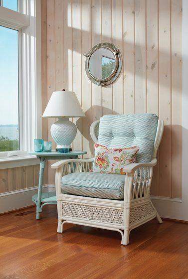 Fresh Start Home Design Magazine