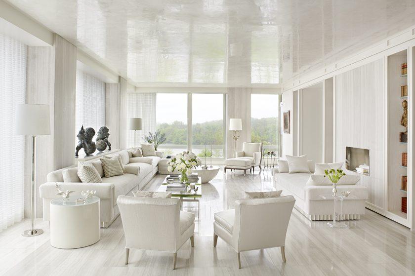 living_room_1-estersohn
