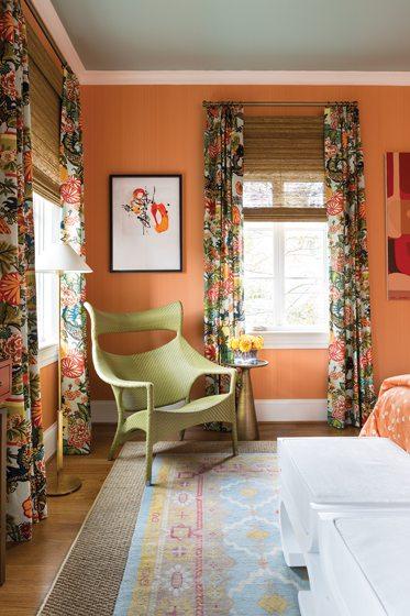 Show House Style Home Design Magazine