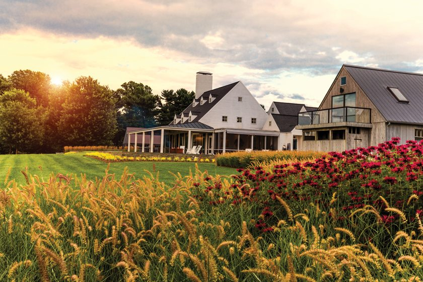Project Profile Archives - Home & Design Magazine on prairie interior design, prairie vodka, prairie chicken dance, prairie design build, prairie garden design, prairie planting design, prairie style design, prairie grass trail, prairie background, rain garden design, prairie glass design, prairie school design, prairie fence design, prairie woman, prairie house design,
