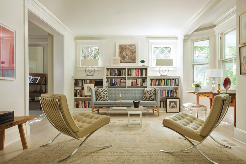 Catherine Funkhouser Author At Home Design Magazine