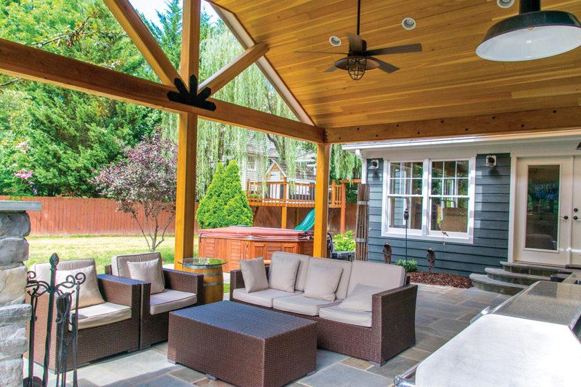 Design scene the 2016 nari coty awards home design for Grand home designs inc