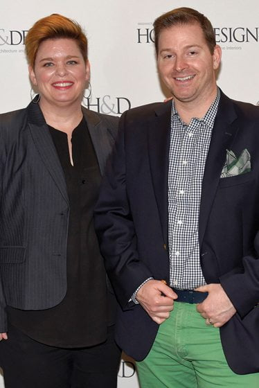 Suzanne Delaney, Tim White.