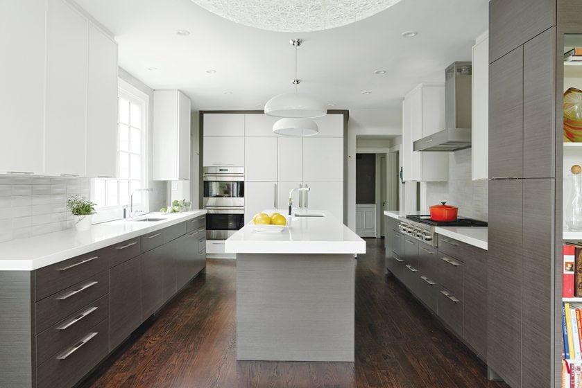 Kitchen And Bath Magazine kitchen & bath archives - home & design magazine