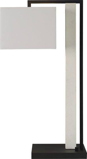 Lynbrook Table Lamp.