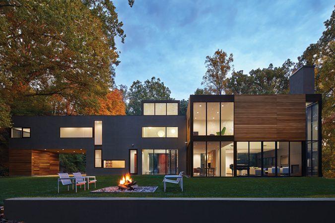 Home Design Magazine Home Design Interior Design