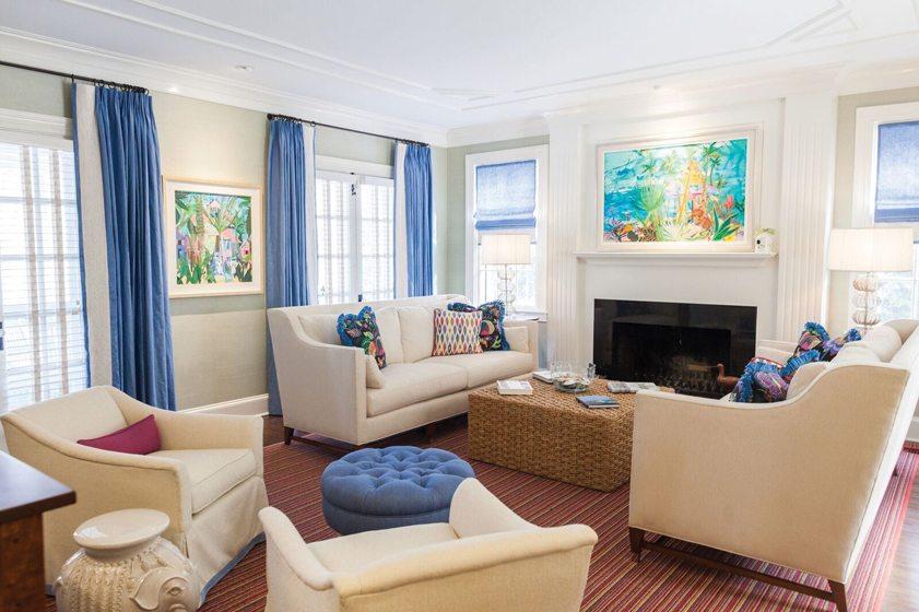 top home design. Ask the Pros  Interior Design Home Magazine