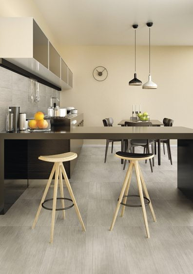 Latitude, Emser Tile's new collection.