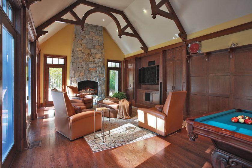 Home & Design Magazine - Home Design & Interior Design