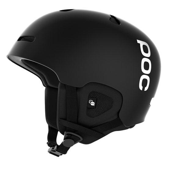 The Auric Cut Communication helmet.