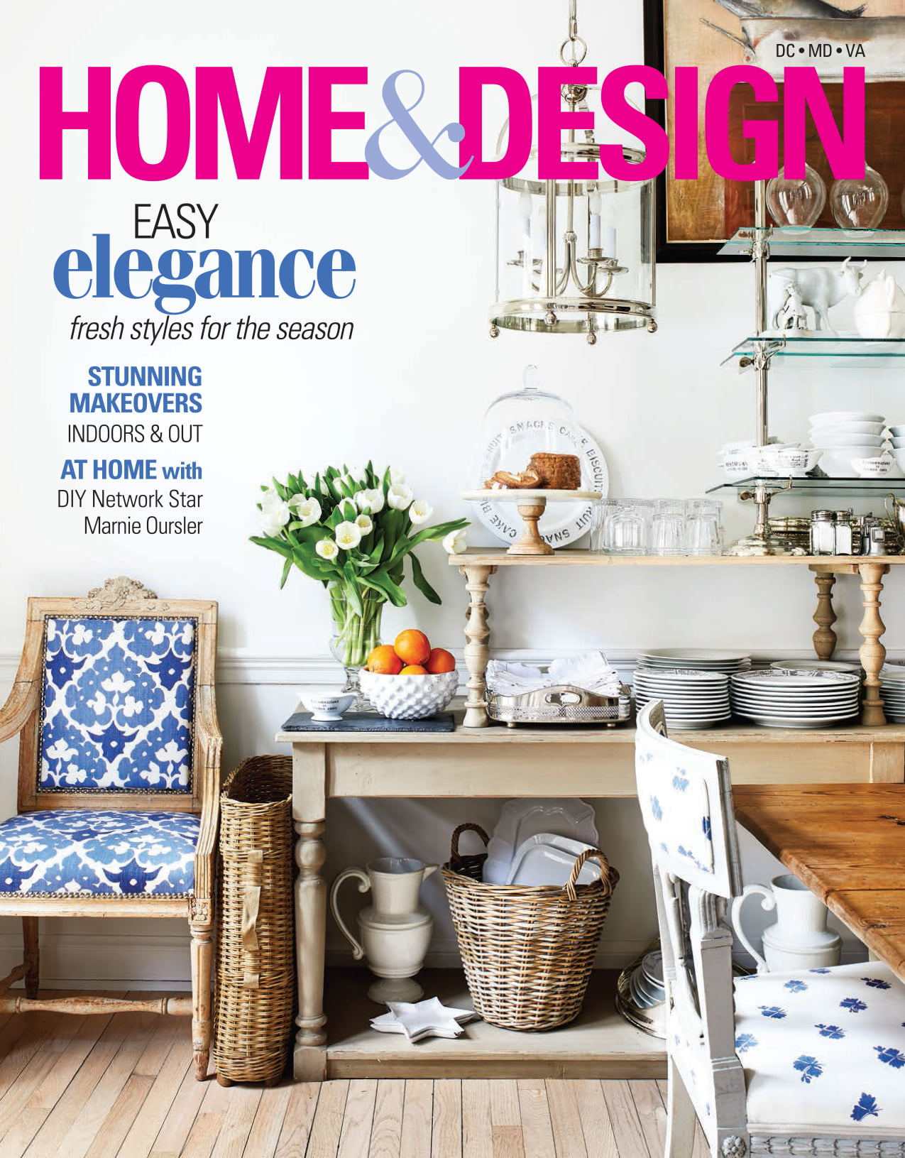 May June 2018 Archives Home Design Magazine