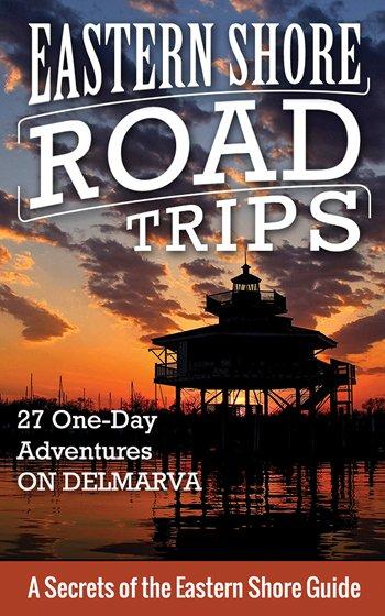 Eastern Shore Road Trips