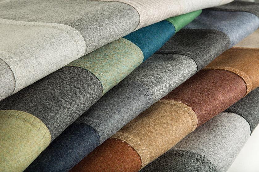 Fabric & Wallcoverings: Kravet