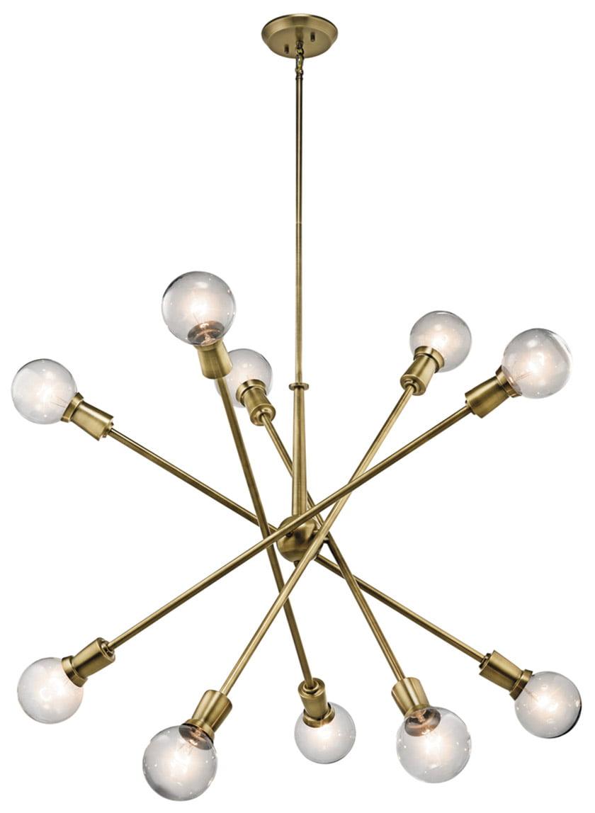 Lighting: Dominion Electric Supply Company, Inc.