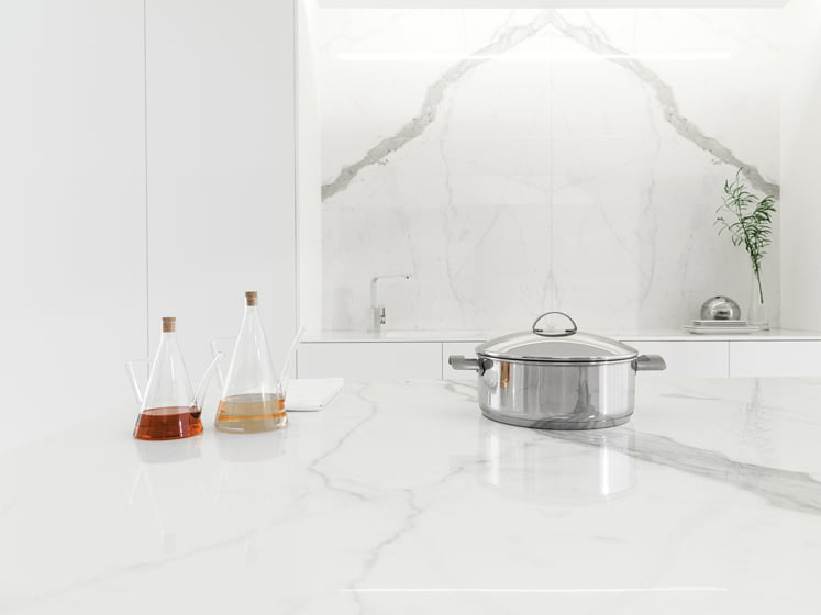 XTONE by Porcelanosa.