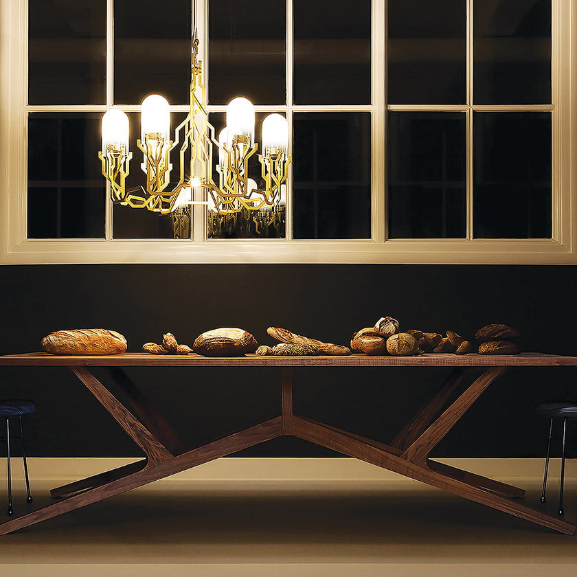 Lighting resource: Illuminations, Inc.
