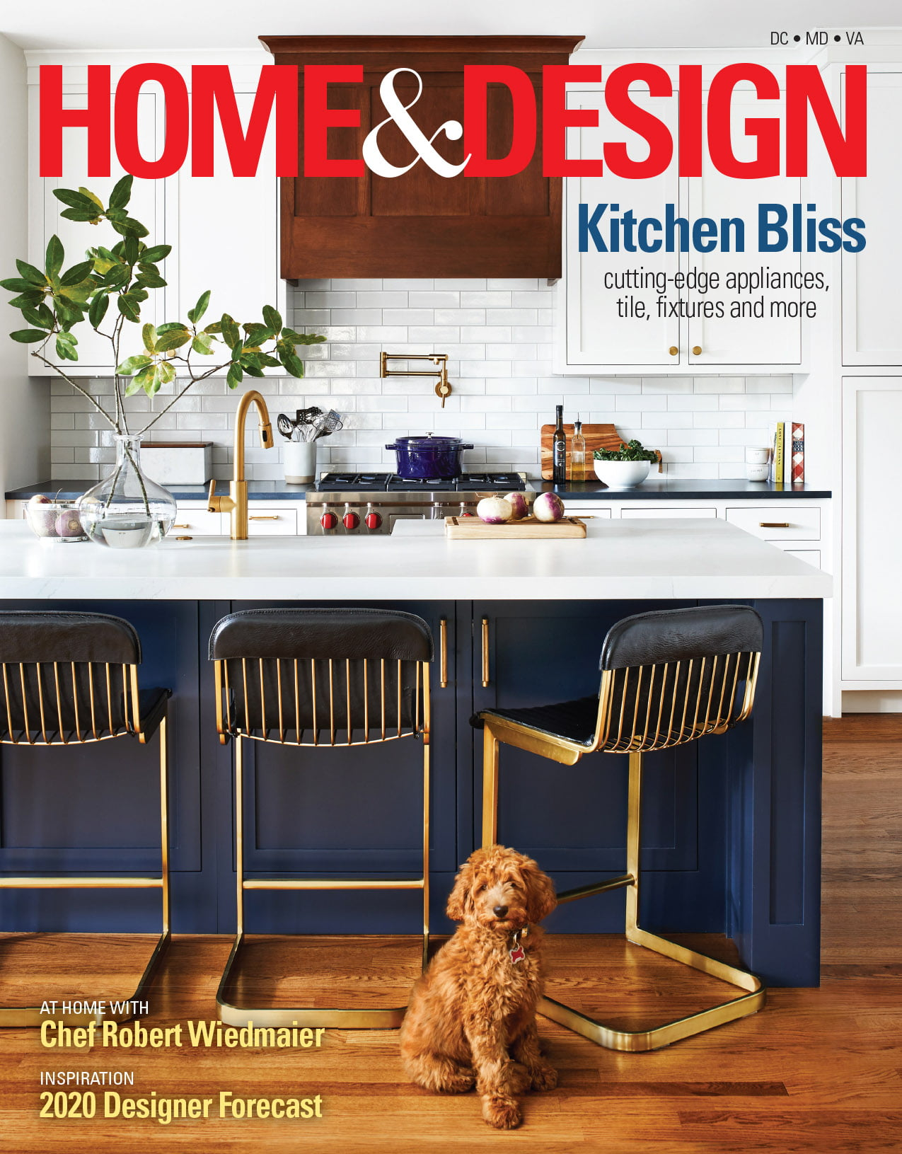 About Us Home Design Magazine