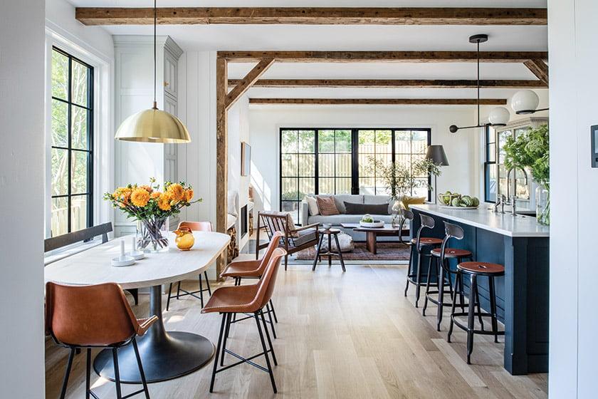 Fresh Take – Home & Design Magazine